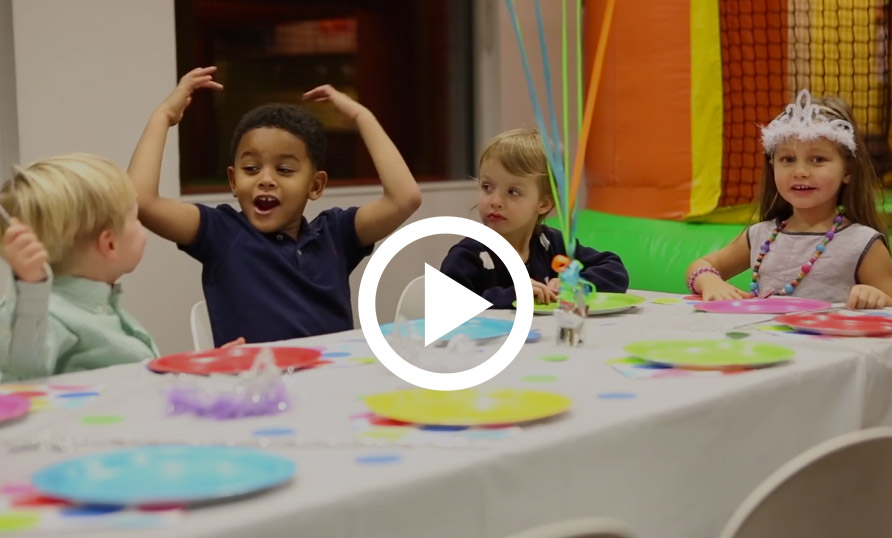 fun things for kids birthday ; video-start11494420283
