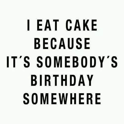 funny birthday captions ; 79f7eb4bf7cd93ccbf6f9a047960d393