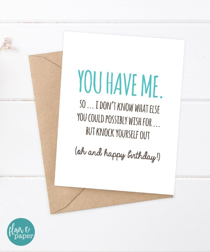 funny birthday card sayings for brother ; f45f1d5ba22a0552c9ee86e16f22b1af--funny-girlfriend-funny-boyfriend