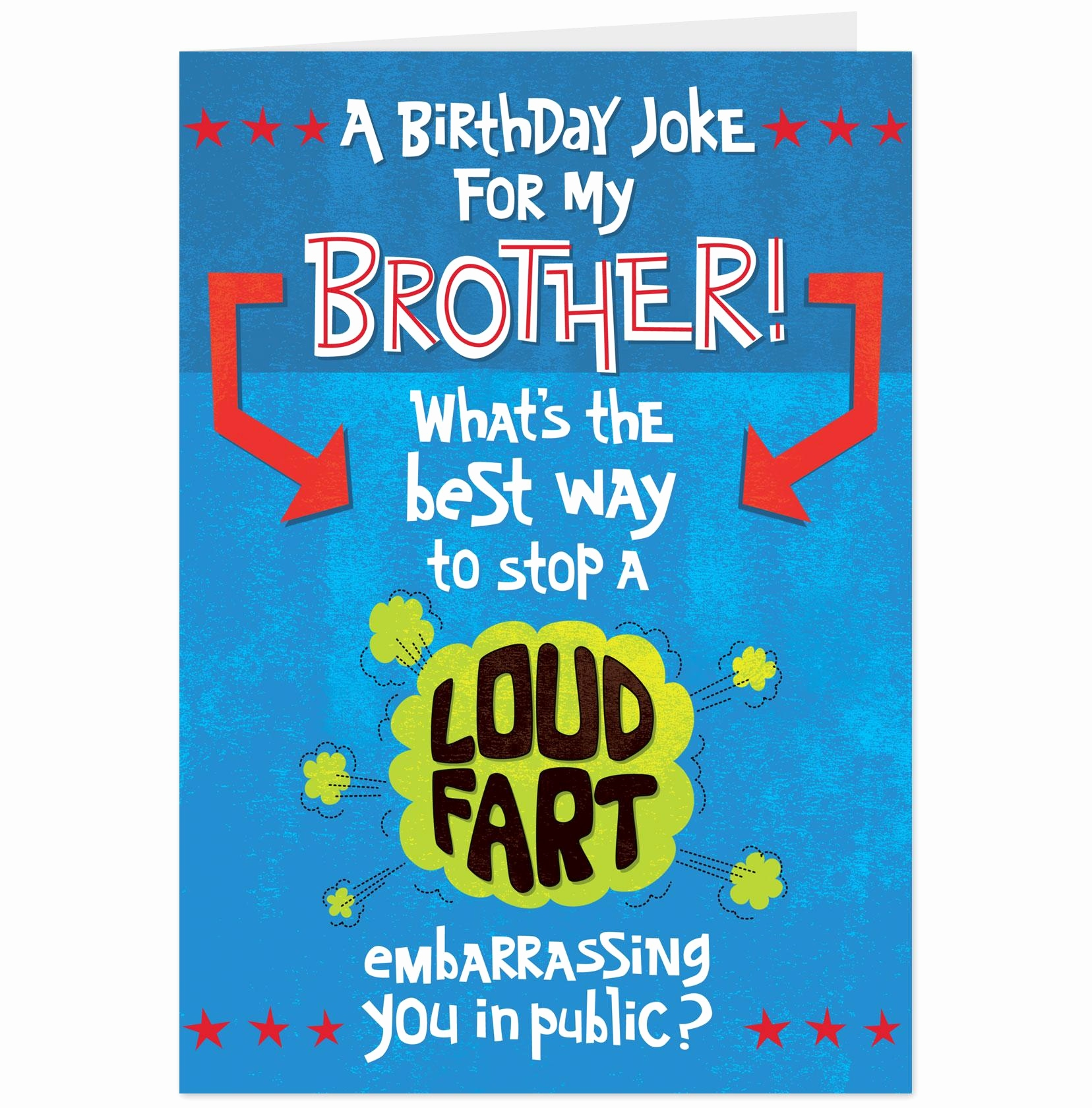 funny birthday card sayings for brother ; funny-birthday-cards-for-brother-in-law-beautiful-birthday-card-sayings-for-brother-funny-birthday-card-for-brother-of-funny-birthday-cards-for-brother-in-law