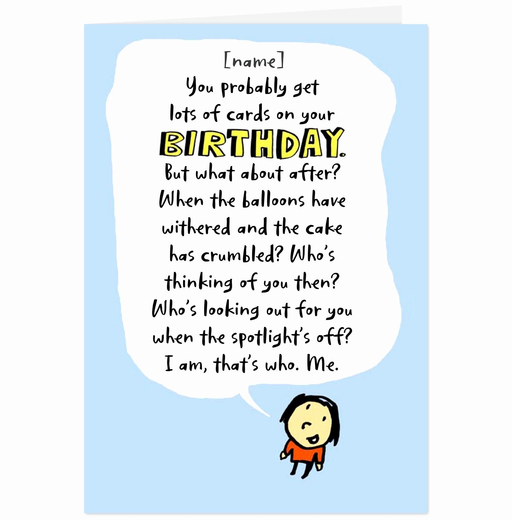 funny birthday card sayings for brother ; funny-birthday-quote-luxury-free-greeting-cards-funny-gallery-greeting-card-examples-of-funny-birthday-quote
