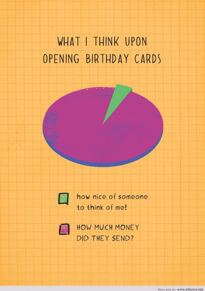 funny birthday card sayings for brother ; funny-birthday-quotes-4_0