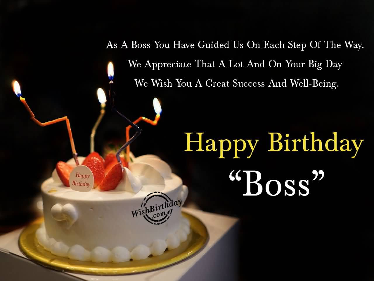 funny birthday message for boss from staff ; As-A-Boss-You-Have-Guided-Us-On-Each-Step-Of-The-Way-Happy-Birthday-Boss