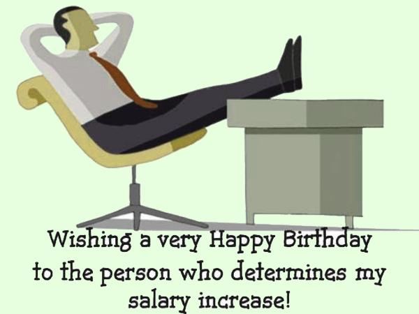 funny birthday message for boss from staff ; Happy-Birthday-Boss03