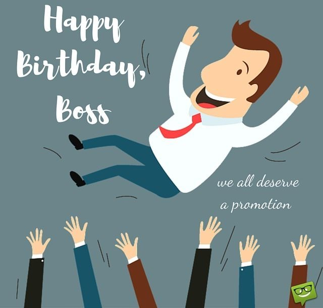 funny birthday message for boss from staff ; Happy-Birthday-boss