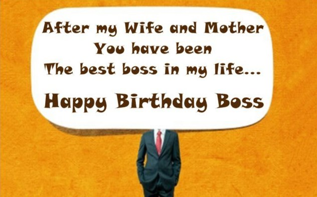 funny birthday message for boss from staff ; funny-birthday-wishes-for-boss