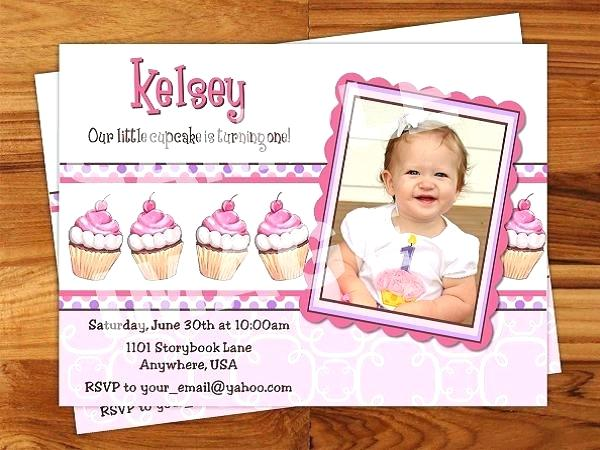 funny first birthday invitation wordings ; 1st-birthday-invitation-message-samples-birthday-invitation-wordings-funny-1st-birthday-invitation-wording-samples