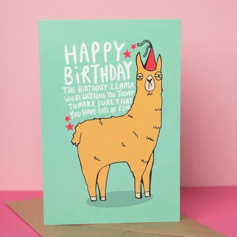 funny happy birthday cards ; 43_large