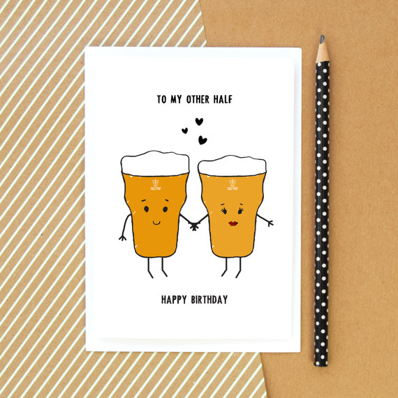 funny happy birthday cards ; Beer-Card-Birthday-Card-Luxury-Funny-Happy-Birthday-Cards