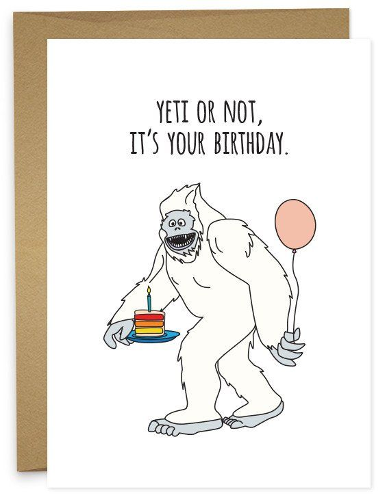 funny happy birthday cards ; funniest-birthday-cards-funny-happy-birthday-card-best-25-funny-birthday-cards-ideas-on-printable
