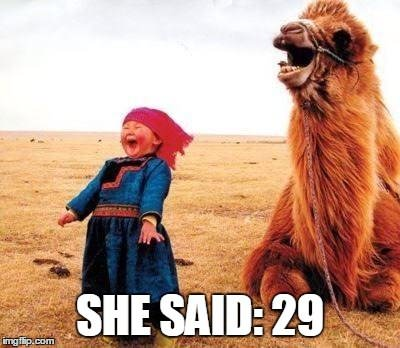 funny happy birthday for her ; Funny-happy-birthday-meme-for-friend-who-hides-her-age