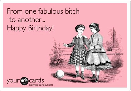 funny happy birthday for her ; free-funny-birthday-cards-for-her-free-email-birthday-cards-for-her-lovely-best-25-funny-birthday-download