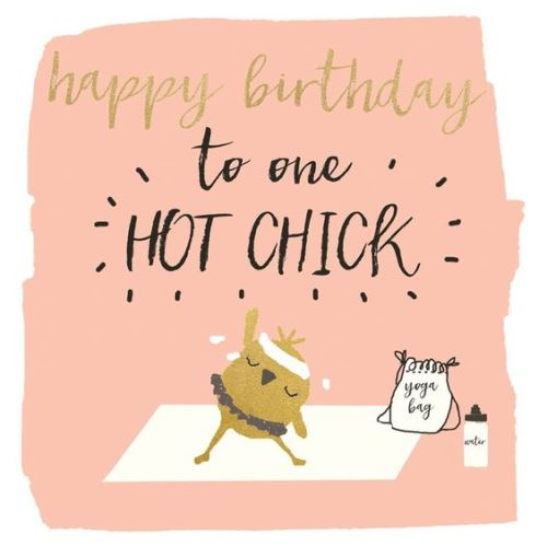 funny happy birthday for her ; happy-birthday-images-for-her-funny