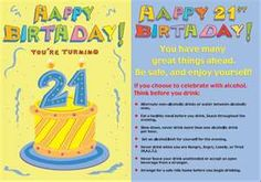 funny sayings for 21st birthday card ; 55270af91b6dc0d62746a6b6d593e136---birthday-quotes-birthday-wishes-messages