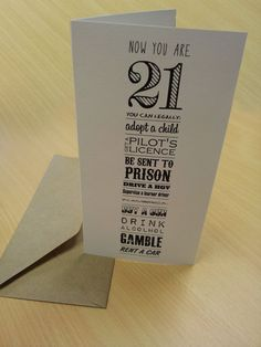 funny sayings for 21st birthday card ; 596e327f9459493f05d253d3b3d0aea6--st-birthday-cards-birthday-ideas