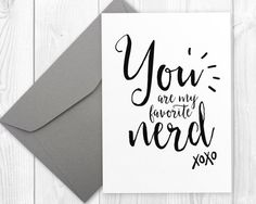 gamer birthday cards printable ; 3e4d5a549a88d6f9491534a311727ac2--you-are-my-favorite-printable-cards