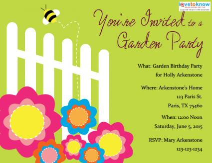 garden birthday party invitation wording ; 180625-425x328-Garden-Party-Invitations-1