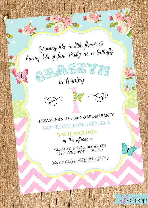 garden birthday party invitation wording ; 446b9633058a19b894a8d900f5ab26d6--garden-birthday-parties-birthday-party-decorations
