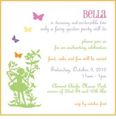 garden birthday party invitation wording ; garden-party-invitation-wording-is-the-newest-and-best-concepts-of-divine-Party-invitations-9