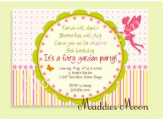 garden birthday party invitation wording ; garden-party-invitation-wording-to-help-your-creativity-in-designing-your-divine-Party-invitations-16