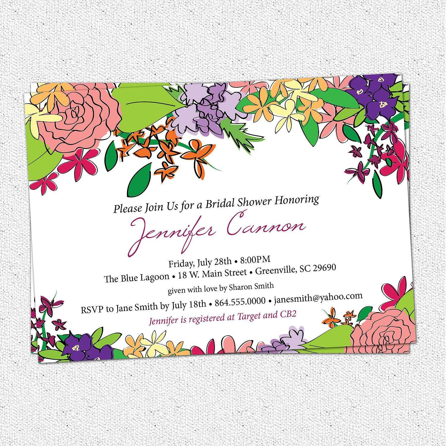 garden birthday party invitation wording ; invitation-wording-garden-party-fresh-masquerade-birthday-party-invitation-wording-garden-party-of-invitation-wording-garden-party