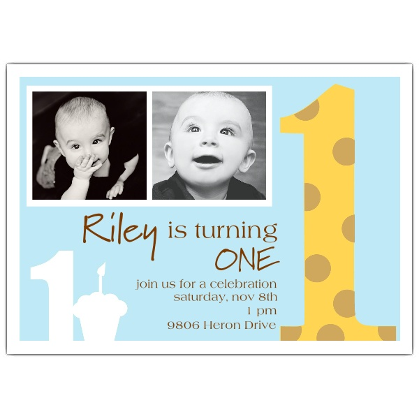 giraffe 1st birthday invitation ; Giraffe-Blue-Photo-First-Birthday-Invitations-p-639-75-WD25-z