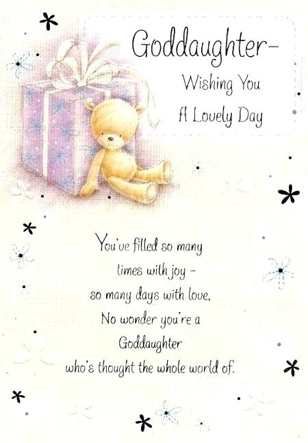 goddaughter first birthday card ; goddaughter-birthday-card-with-happy-birthday-wishes-for-god-daughters-goddaughter-birthday-cards-for-produce-remarkable-what-to-write-in-goddaughter-1st-birthday-card-879