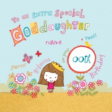 goddaughter first birthday card ; goddaughter-first-birthday-card-best-of-kids-family-recipients-kids-birthday-of-goddaughter-first-birthday-card