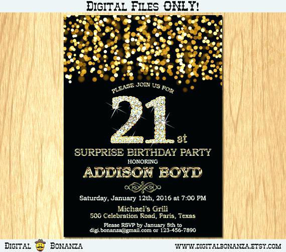 golden birthday invitation wording ; 21st-birthday-invitations-beautiful-black-and-gold-birthday-invitations-and-black-and-gold-birthday-invitations-formal-21st-birthday-invitations-wording