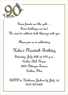 golden birthday invitation wording ; 4fcaa37b55a85d604bde942e6e6917aa