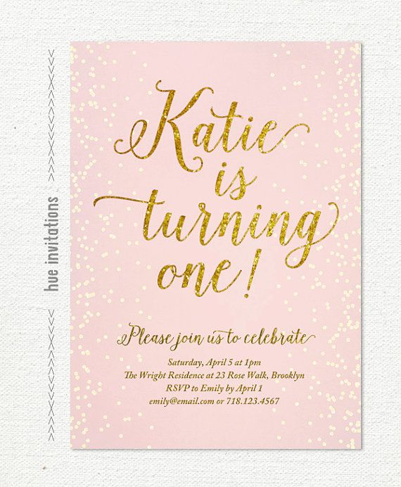 golden birthday invitation wording ; debut-invitation-wording-blush-pink-gold-birthday-invitation-girl-gold-glitter-pastel