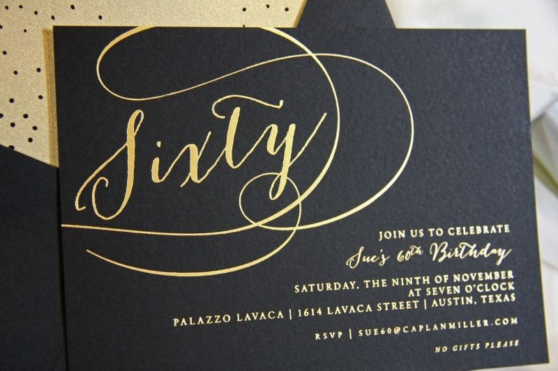 golden birthday invitation wording ; fa303be651253092e0d37ab5ee1118d2