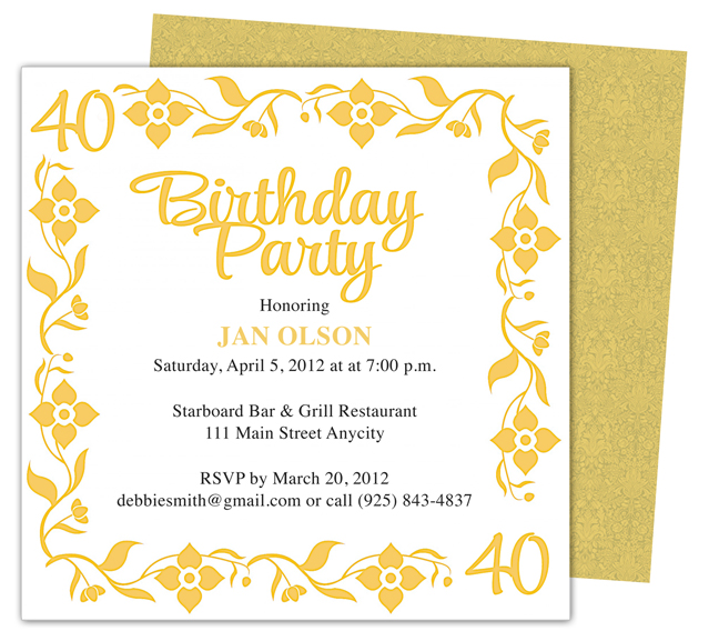 golden birthday invitation wording ; golden-birthday-invitations-template-fesfmq8m