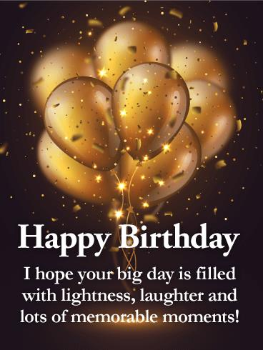 golden birthday message ; b_day_fgs19-9d213c4bf700181c8535d44a93a2f255