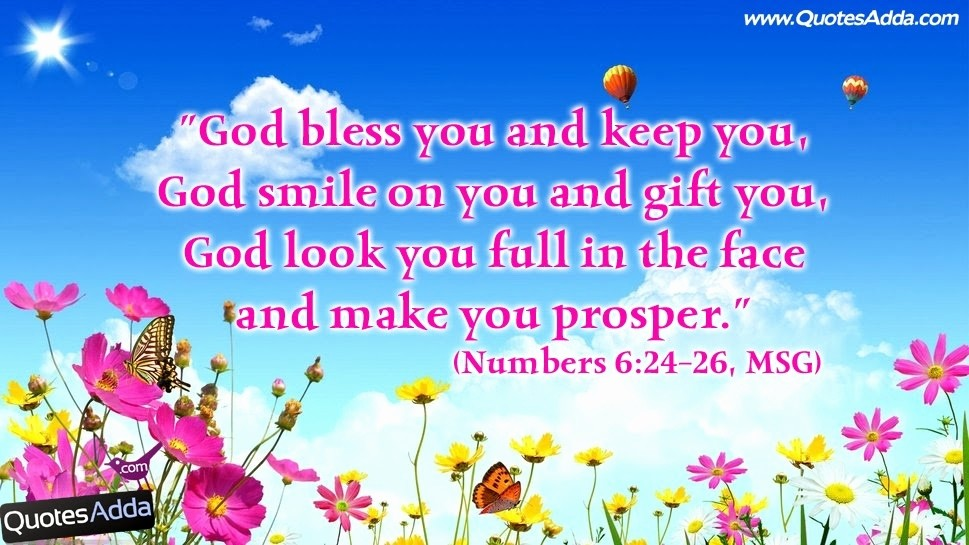 good bible verse for birthday wish ; bible-verses-for-birthday-cards-and-greetings-best-of-happy-birthday-wishes-with-bible-verses-inspirational-graphics-for-of-bible-verses-for-birthday-cards-and-greetings-1