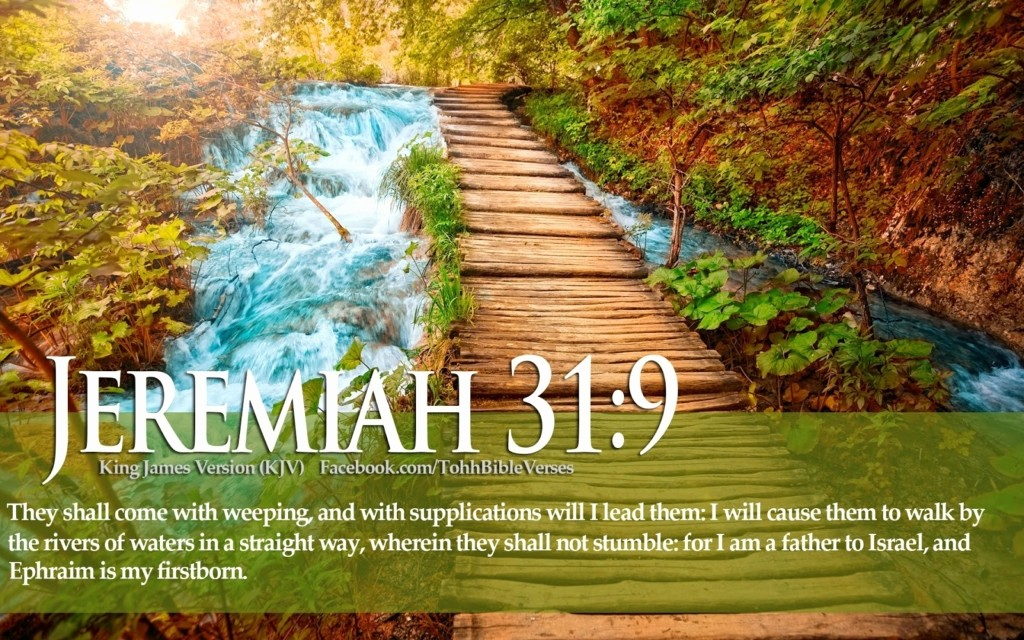 good bible verse for birthday wish ; bible-verses-for-birthday-cards-and-greetings-best-of-happy-birthday-wishes-with-bible-verses-inspirational-graphics-for-of-bible-verses-for-birthday-cards-and-greetings