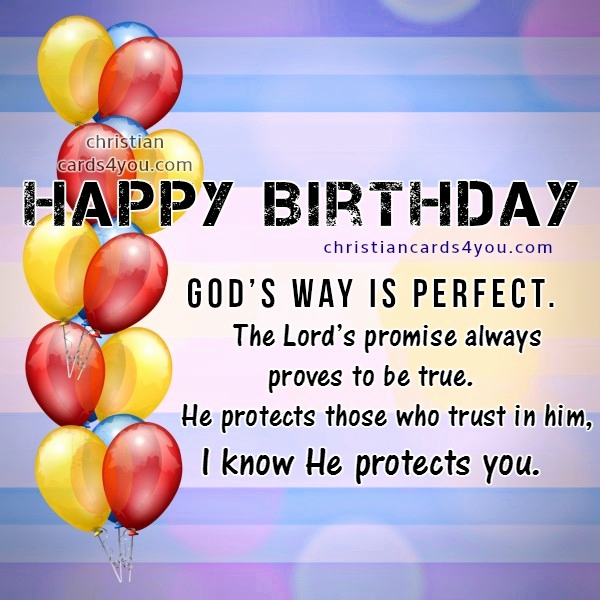good bible verse for birthday wish ; birthday-wishes-with-bible-quotes-best-of-happy-birthday-wishes-enjoy-god-s-blessings-of-birthday-wishes-with-bible-quotes
