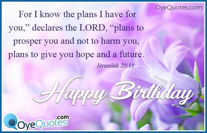 good bible verse for birthday wish ; happy-birthday-verses-birthday-quotes-from-the-bible-beautiful-bible-verses-quotes-on-happy-birthday-quotes-bible-broxtern-of-birthday-quotes-from-the-bible