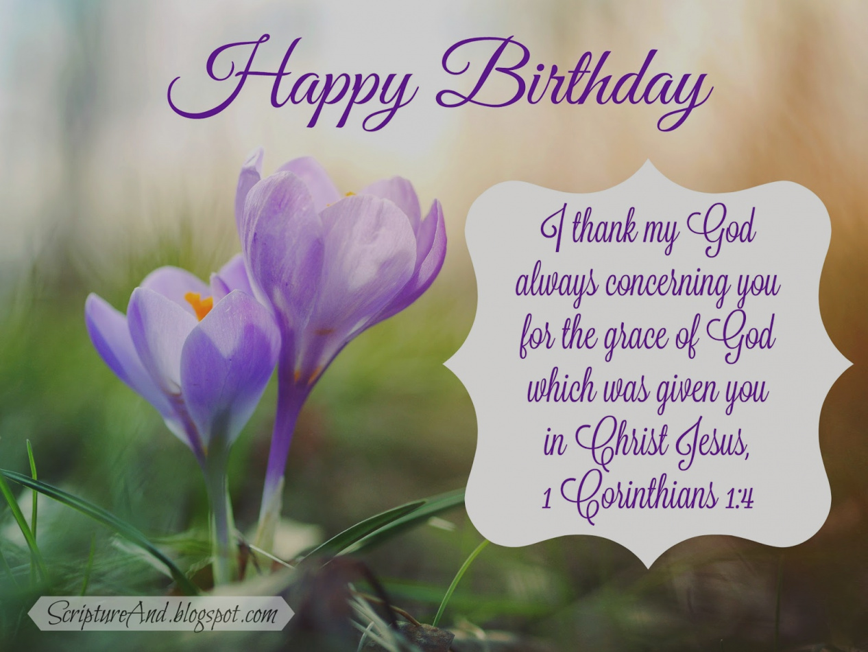 good bible verse for birthday wish ; images-of-bible-verse-for-birthday-card-scripture-and-free-with-verses