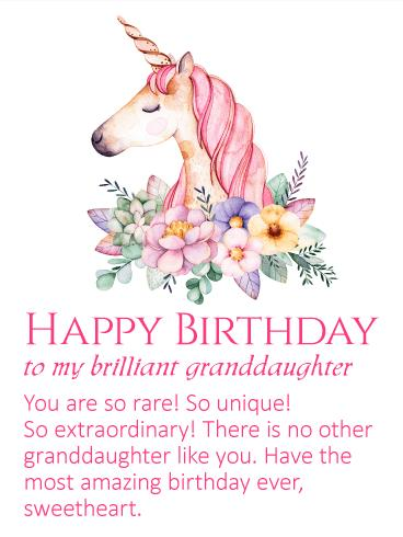 granddaughter birthday card images ; 4621b04f1f19875c9ac5e8ec75a14bcb