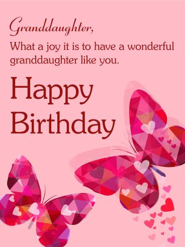 granddaughter birthday card images ; ad4925ddc9bfb3e565ac97c073774ba9
