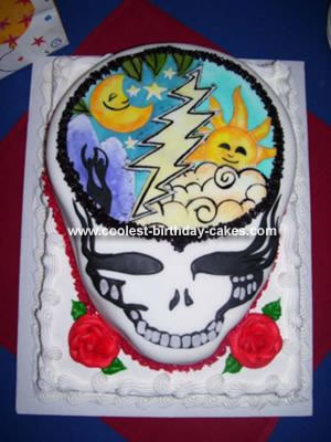 grateful dead happy birthday ; coolest-grateful-dead-steel-your-face-cake-3-21328584