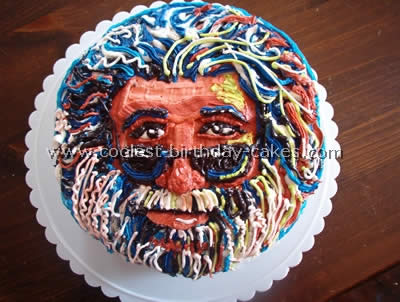 grateful dead happy birthday ; grateful-dead-birthday-cake-coolest-jerry-garcia-cake-ideas-and-photos-awesome