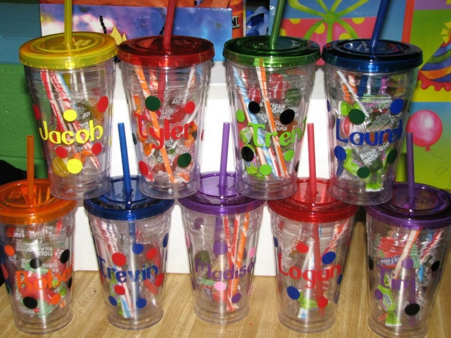 great kids birthday parties ; great-kids-birthday-party-and-nice-favors-cheap-house-decoration-for-the-kid-birthday-party-920x690