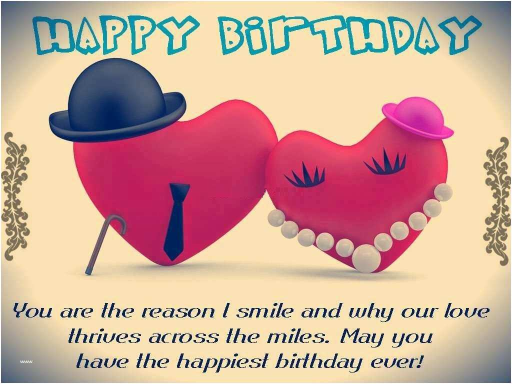 greeting card happy birthday for boyfriend ; happy-birthday-greeting-cards-new-happy-birthday-wishes-for-boyfriend-messages-and-quotes-of-happy-birthday-greeting-cards