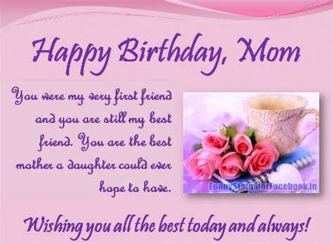 greeting card happy birthday to mom ; daughter-birthday-cards-for-facebook-daughter-birthday-cards-for-facebook-luxury-happy-birthday-mom-templates
