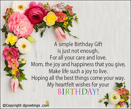 greeting card happy birthday to mom ; greeting-card-happy-birthday-mom-a-simple-birthday-birthday-cards-for-mom-download