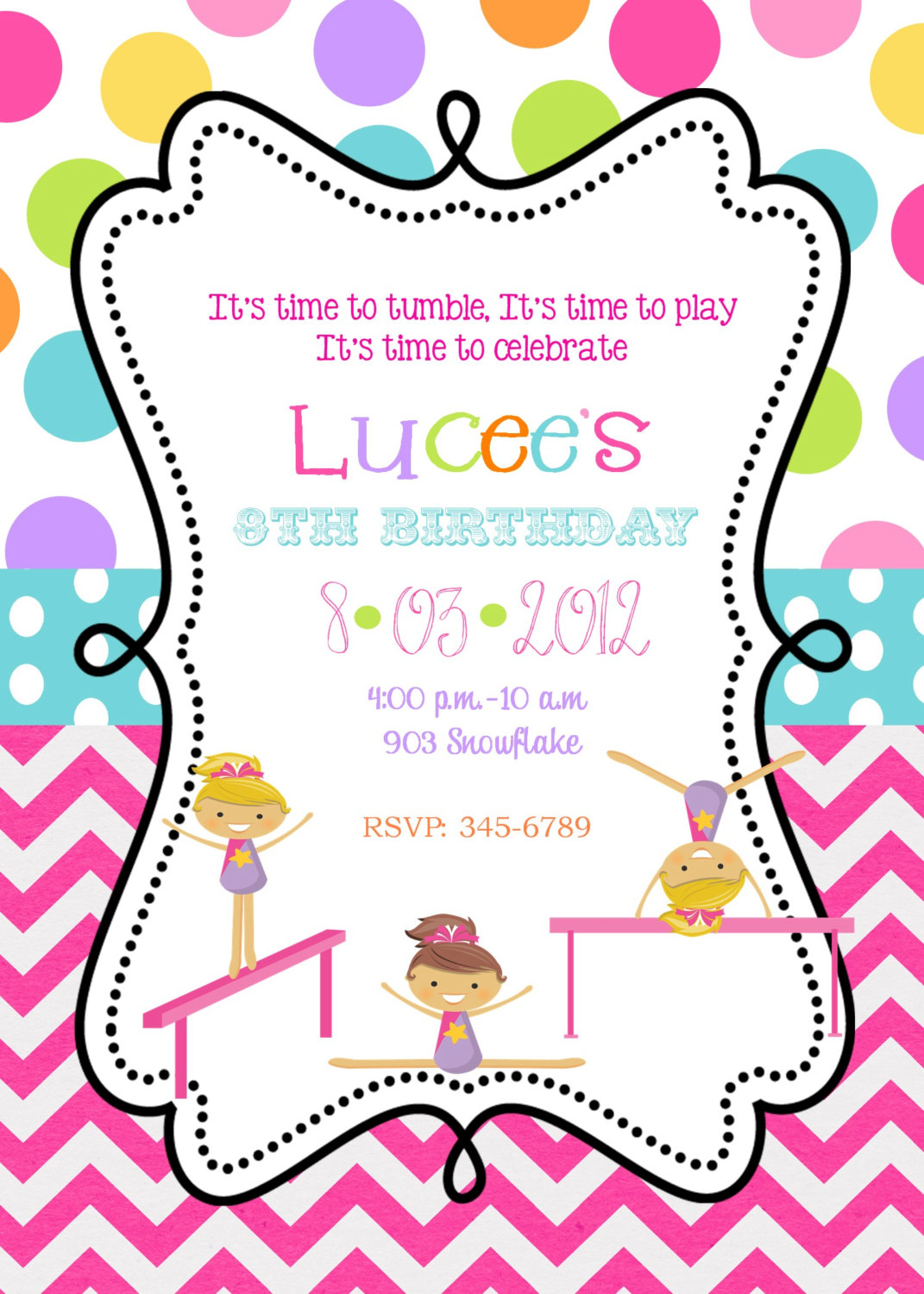 gymnastic birthday invitation wording ; gymnastics-birthday-invitations-and-fantastic-invitations-fitting-aimed-at-giving-pleasure-to-your-Birthday-Invitation-Templates-4