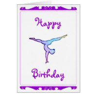 gymnastics birthday card ; gymnast_happy_birthday_card-r9cd5ae924cf049d88a5279bd79e7e826_xvuat_8byvr_200