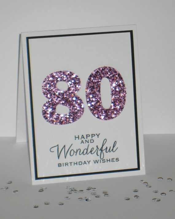 handmade 80th birthday card ideas ; 80th-birthday-card-ideas-80th-birthday-ecard-colors-birthday-ecards-for-grandpa-with-funny-download